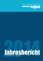 Jahresbericht-2014