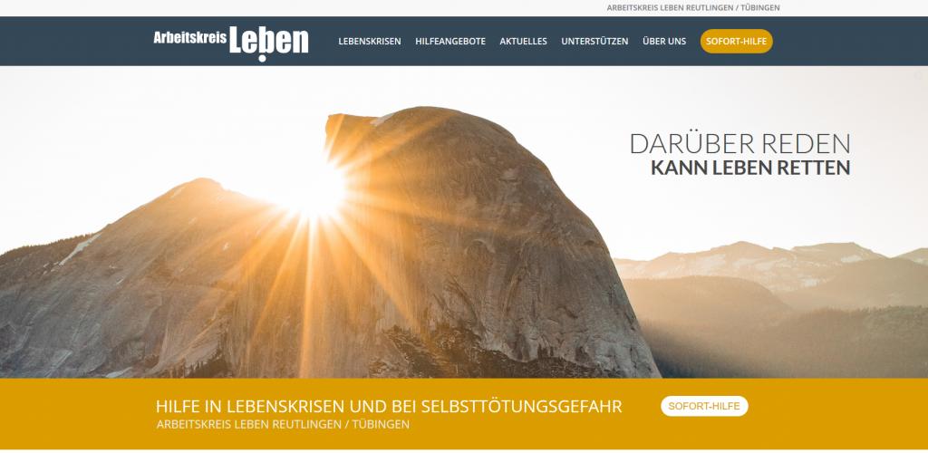 www.akl-krisenberatung.de
